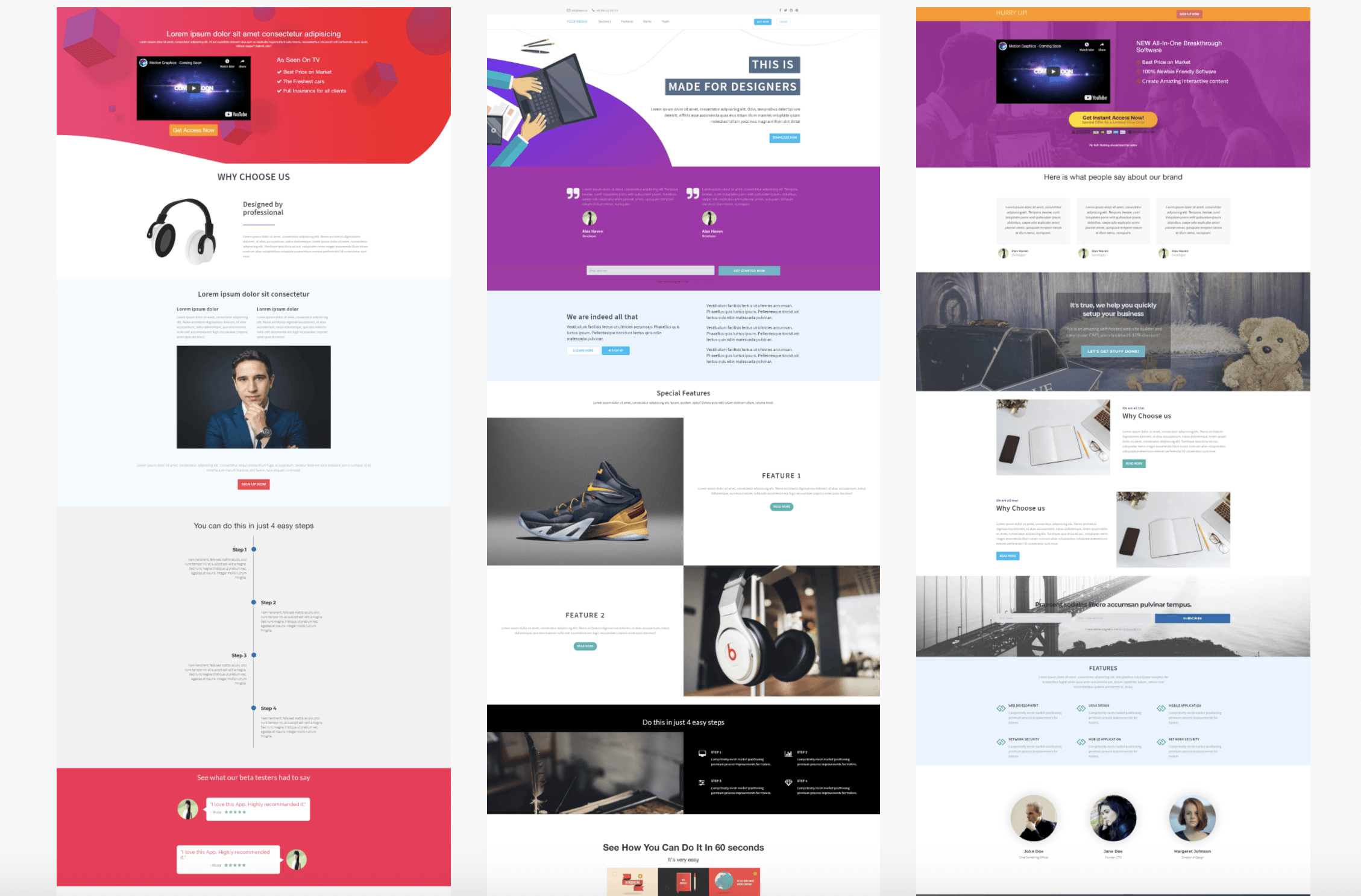 Video-Agency-Funnels-feature-2