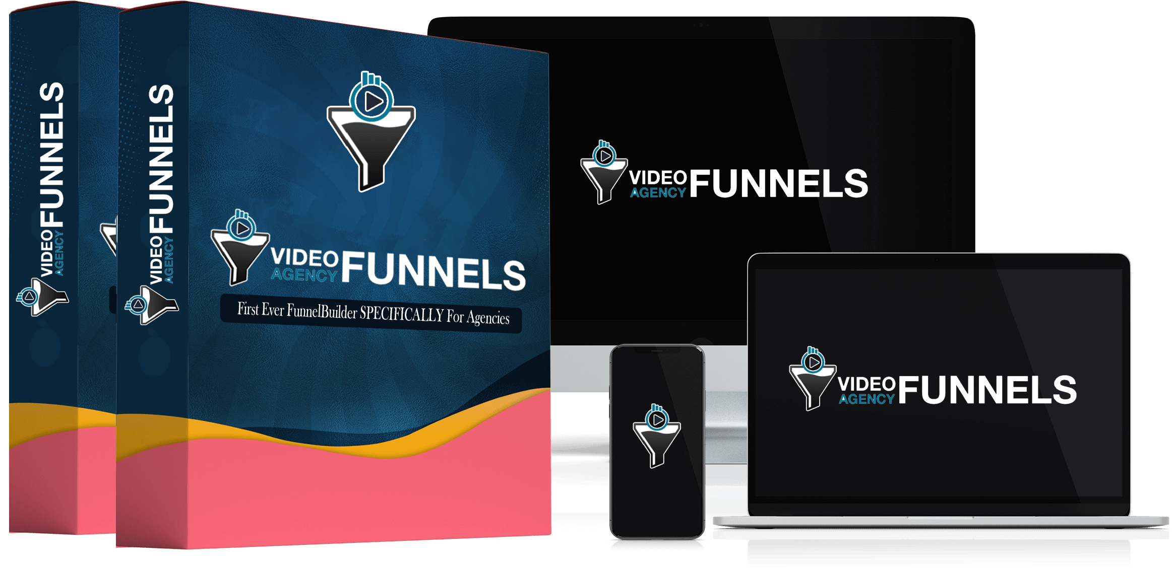 Video-Agency-Funnels-review