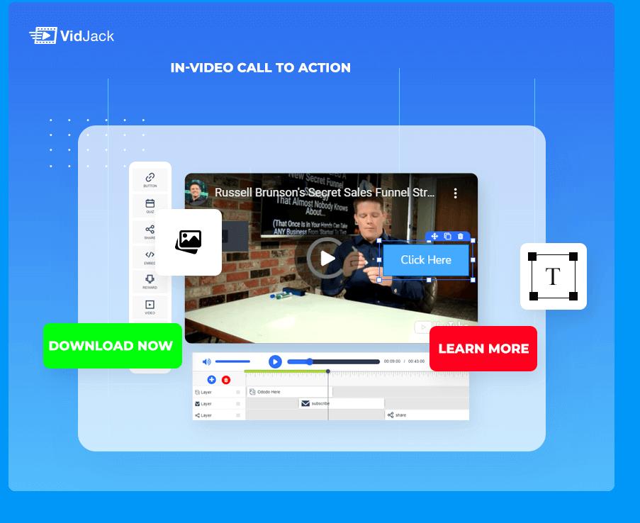 Vidjack-feature-4
