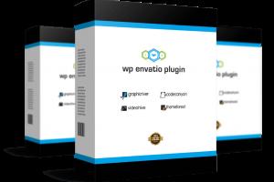 WP-Envatio-Plugin-Review