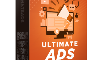 WP-Ultimate-Ads-Review
