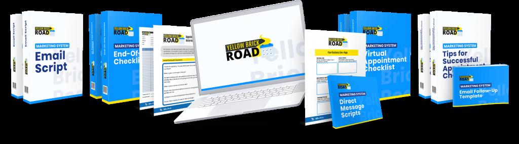 Yellow-Brick-Road-Review-1