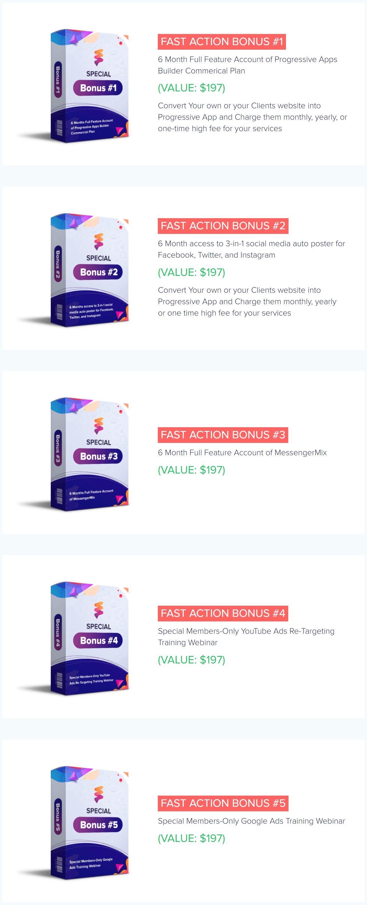YouSuite-bonus