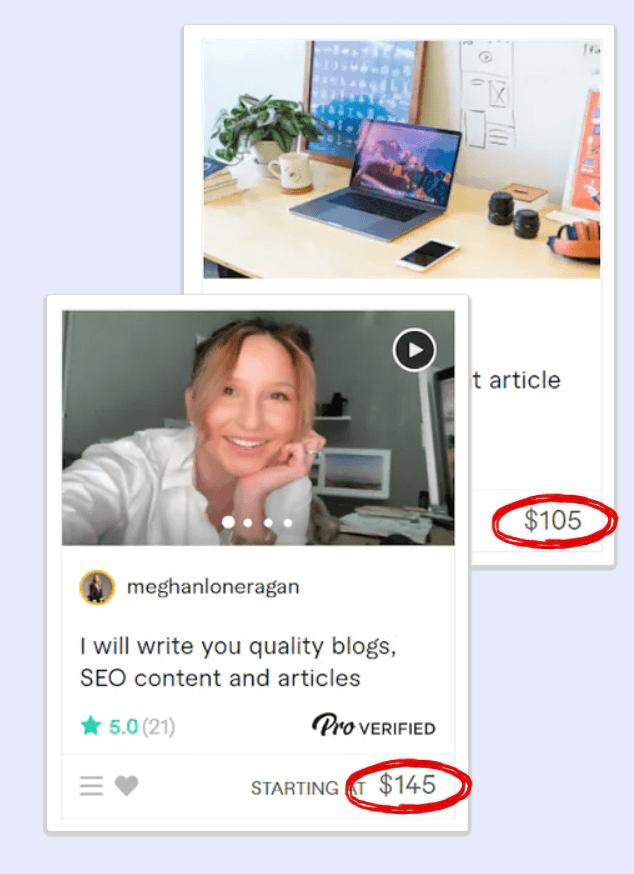 content-creation-services