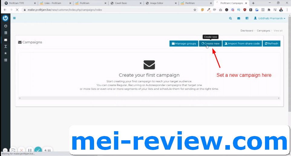 4-create-campaign