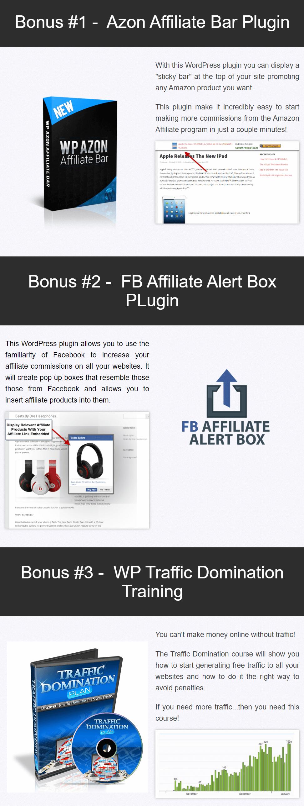 AffiliCreatr-bonus