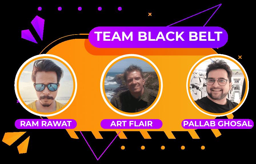 Art Flair-Team-Black-Belt