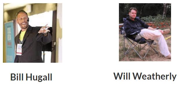 Bill-Hugall-Will-Weatherly