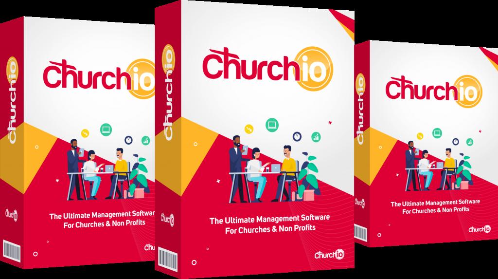 Churchio-Agency-Review