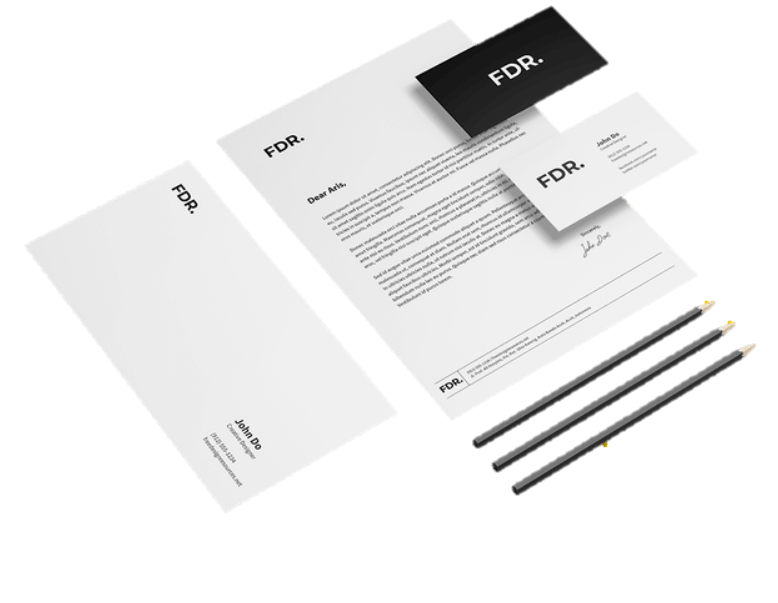 Churchio-Agency-feature-26