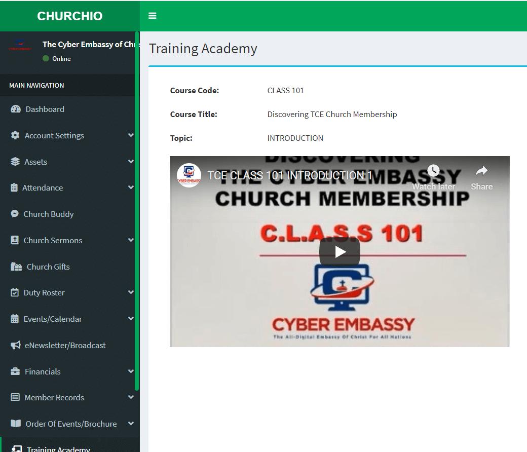 Churchio-Agency-feature-3