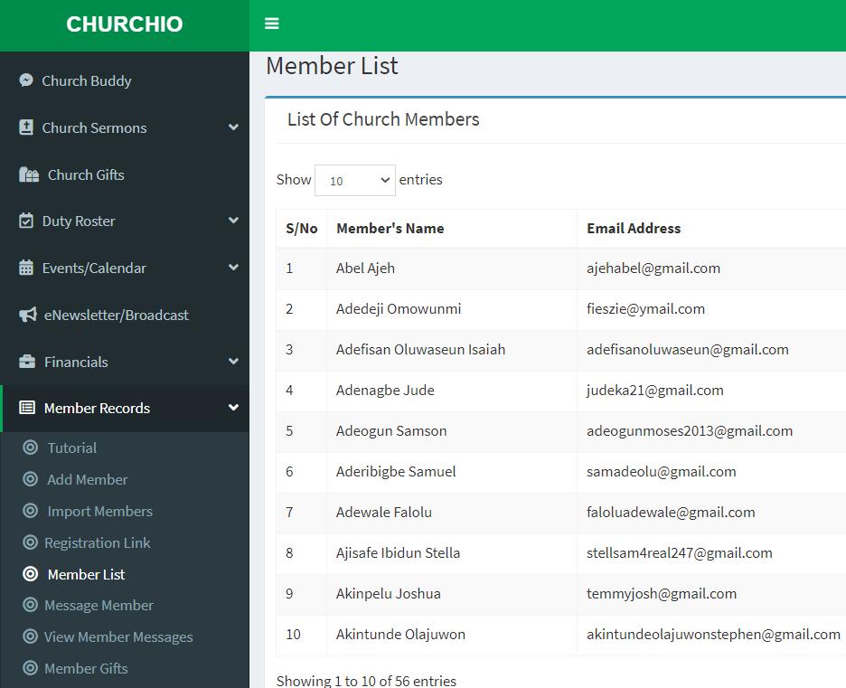 Churchio-Agency-feature-6