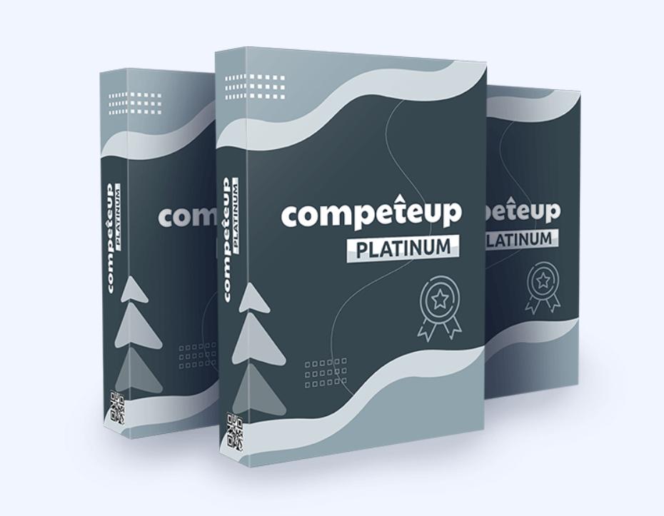 CompeteUp-OTO-1-platinum