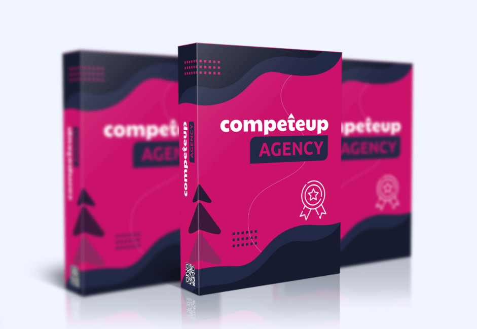 CompeteUp-OTO-2-agency