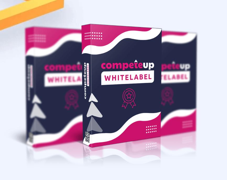 CompeteUp-OTO-3-whitelabel