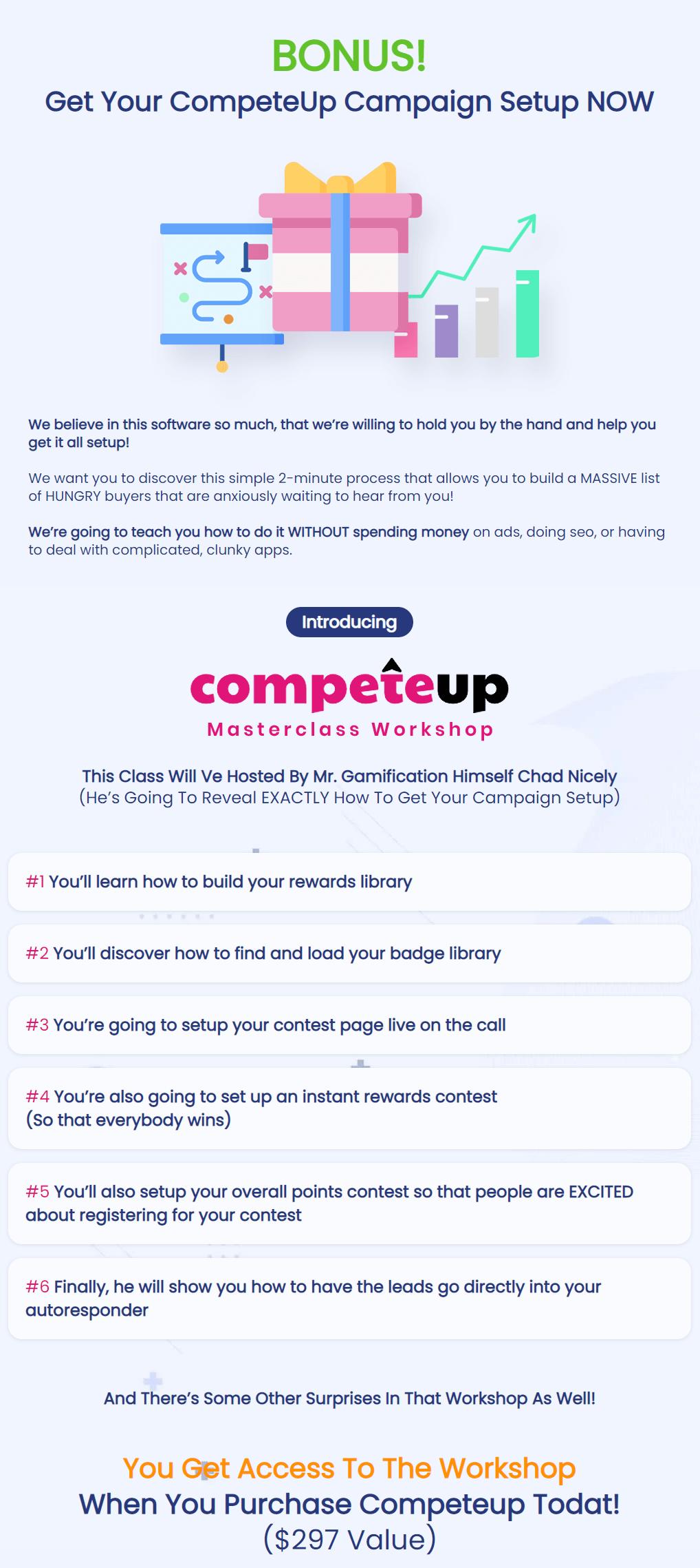 CompeteUp-bonus