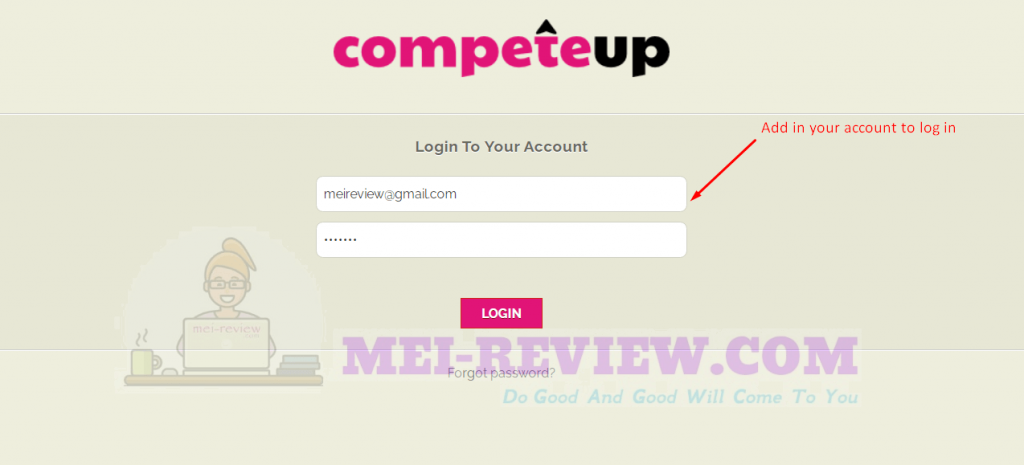 CompeteUp-demo-1