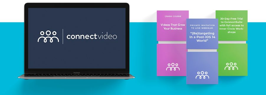 ConnectVideo-Review