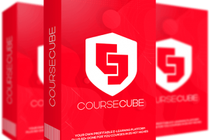CourseCube-Review