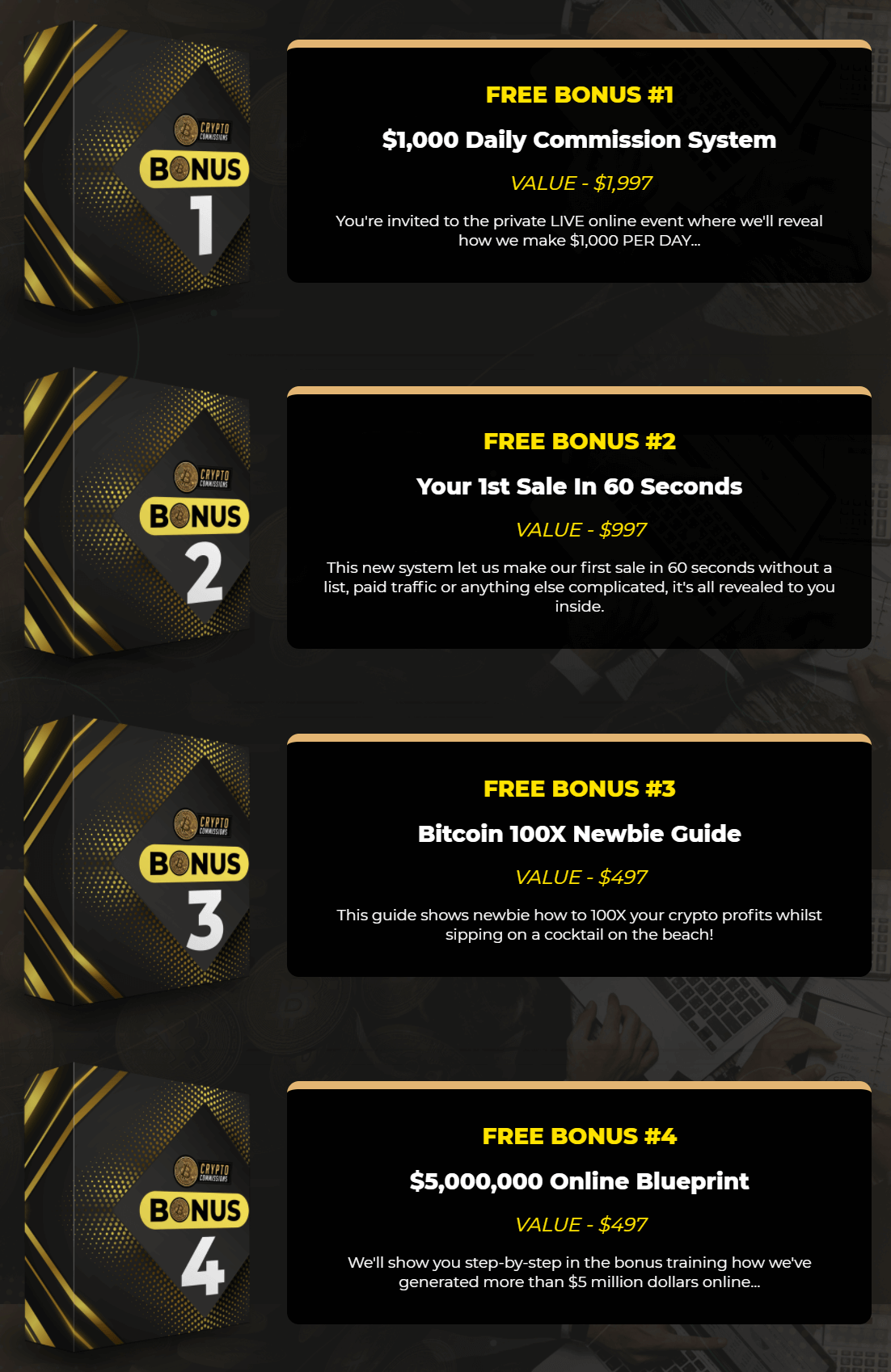 Crypto-Commissions-bonus