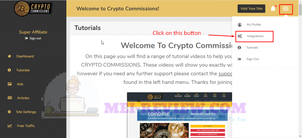 Crypto-Commissions-demo-11