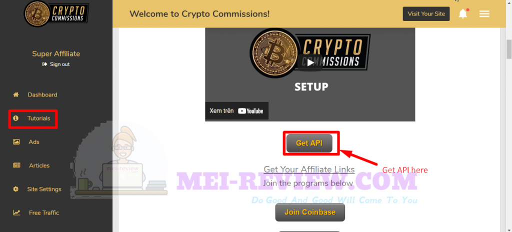 Crypto-Commissions-demo-3