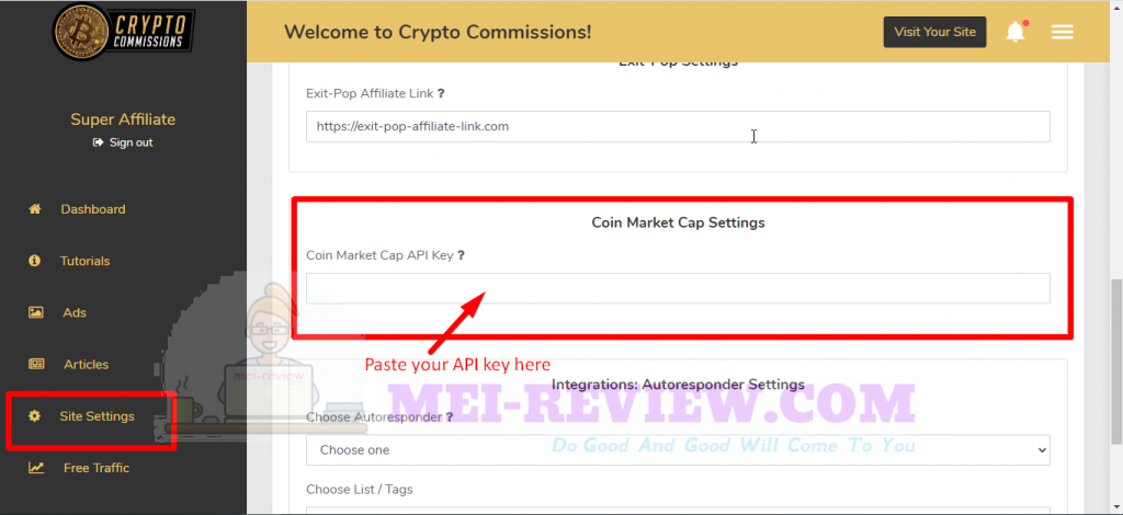 Crypto-Commissions-demo-7
