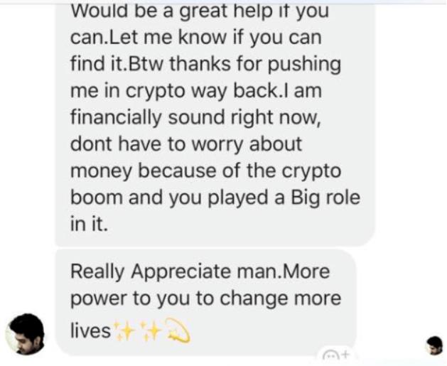 Crypto-Vakuum-feedback-2