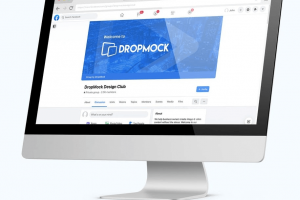 DropMock-All-In-One-review