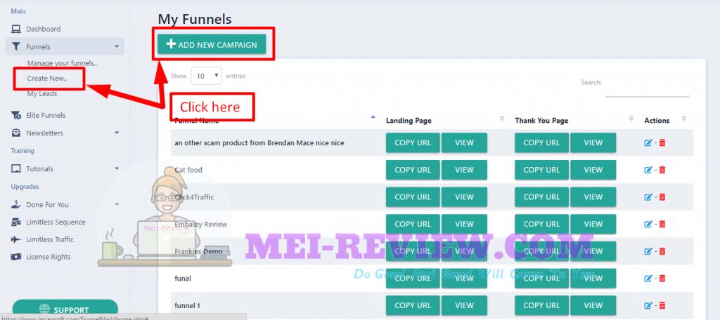 FunnelMail-Suite-demo-3-create-funnels