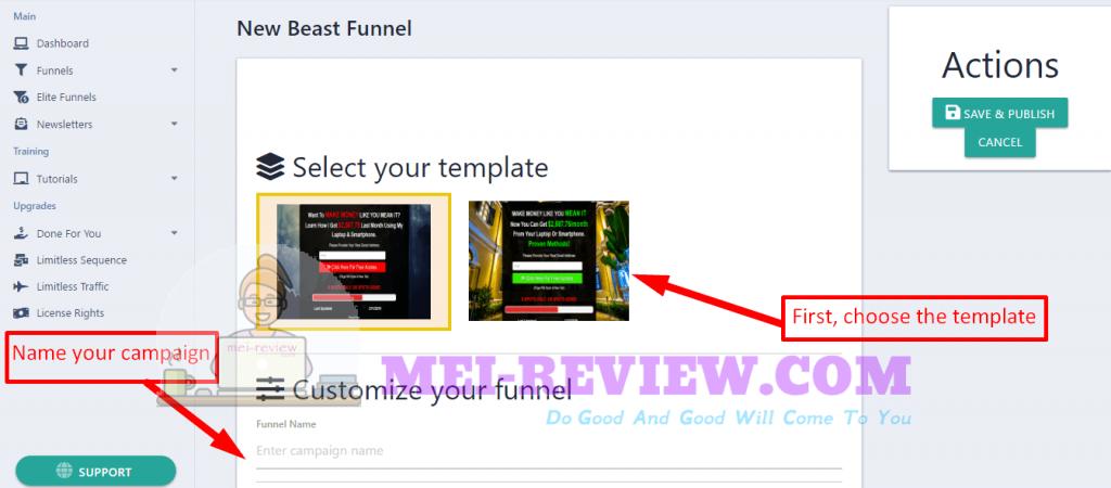 FunnelMail-Suite-demo-4-select-funnels