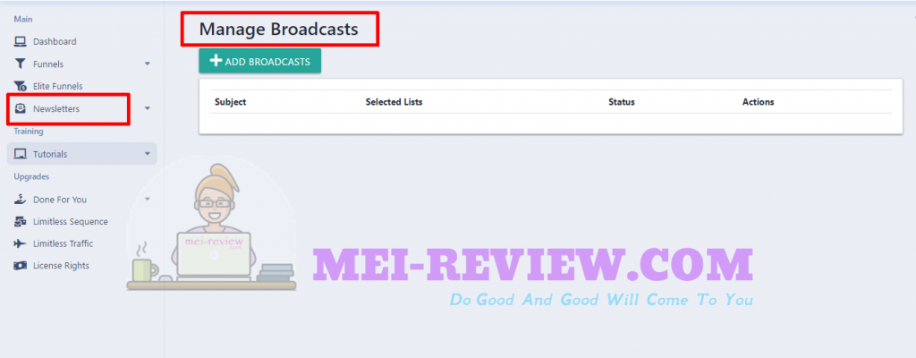 FunnelMail-Suite-demo-7-new-broadcast