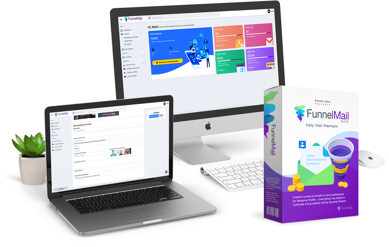 FunnelMail-Suite-review
