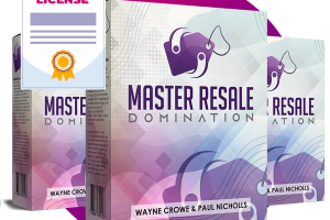 Master-Resale-Domination-Review