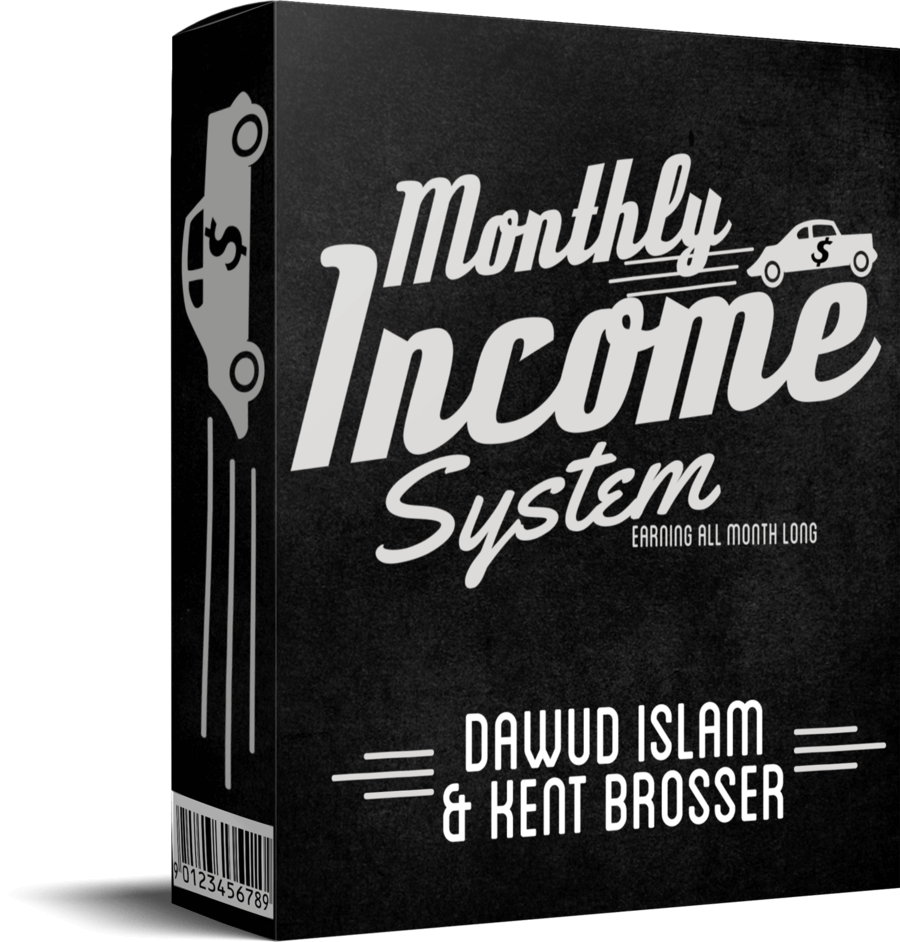 Monthly-Income-System-Review