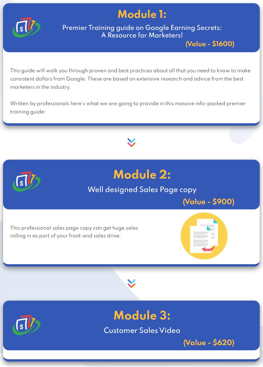 PLR-Google-Earning-Secrets-feature-1