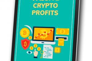Passive-Crypto-Profits-review