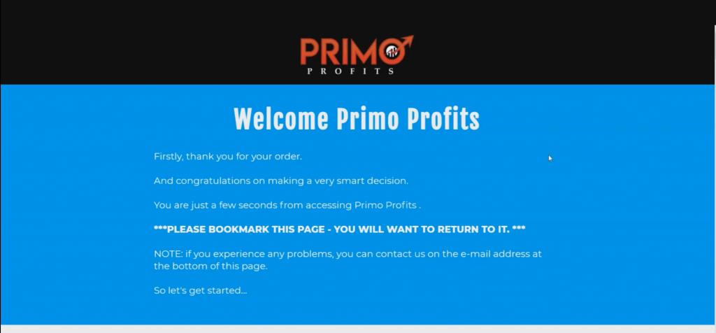 Primo-Profits-Demo-1