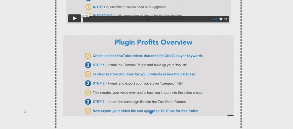 Primo-Profits-Demo-5-method