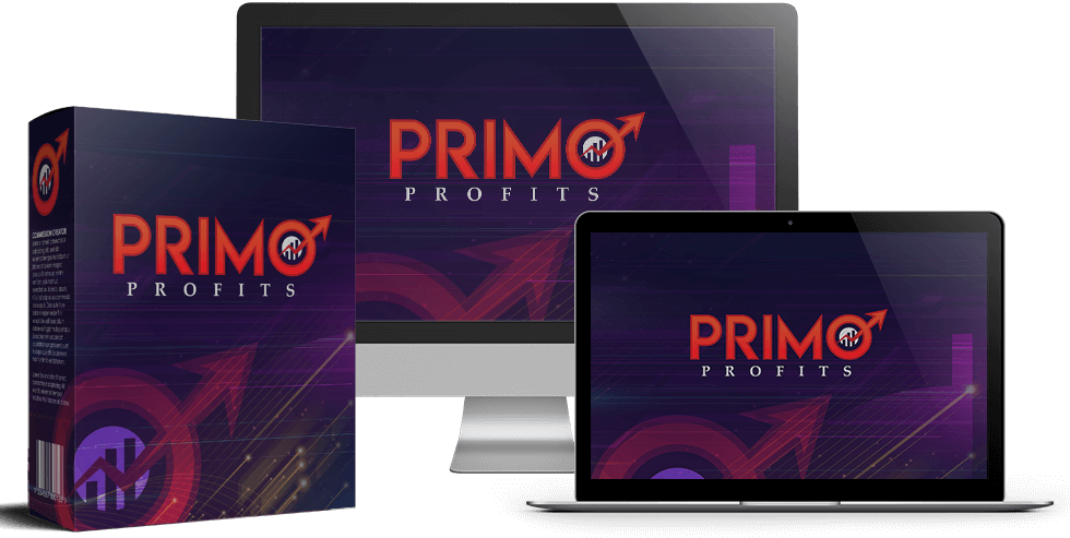 Primo-Profits-Review