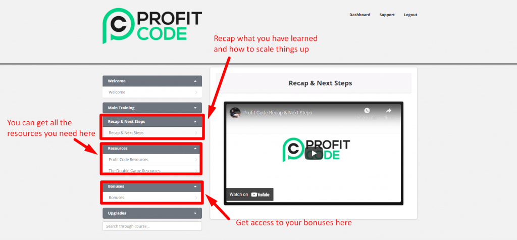 Profit-Code-Demo-3-the-inside