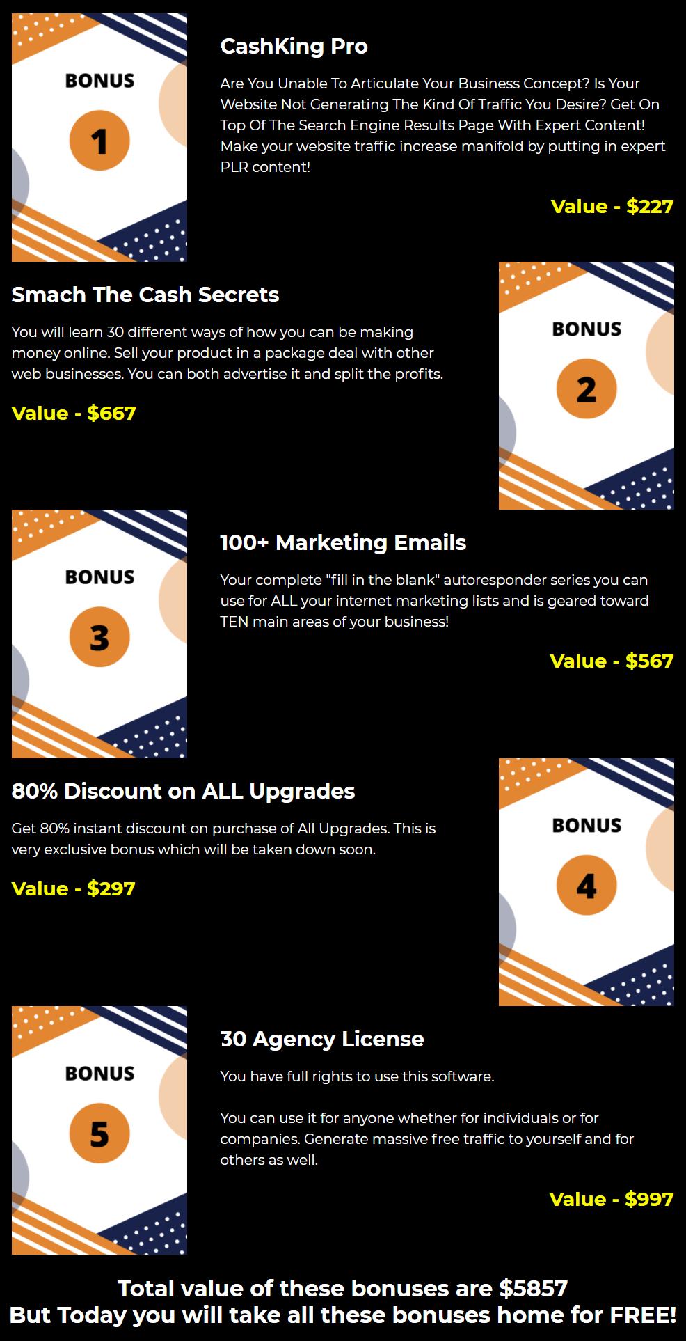 ProfitJam-bonus