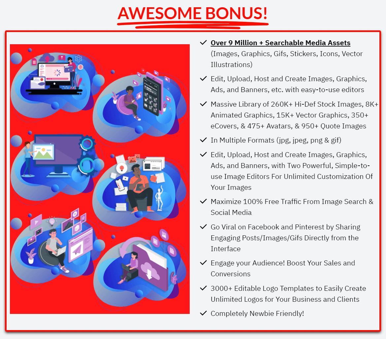 Smart-Book-Builder-Software-bonus