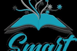 Smart-Book-Builder-Software-review