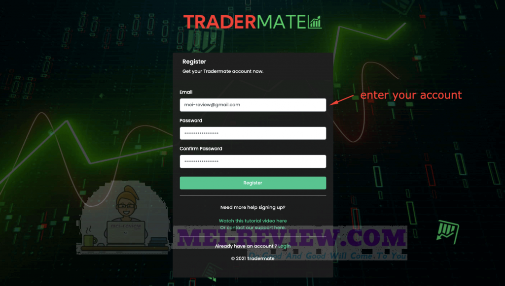 Tradermate-demo-1