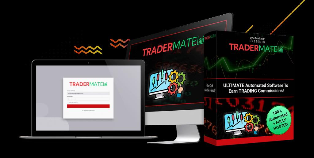 Tradermate-review