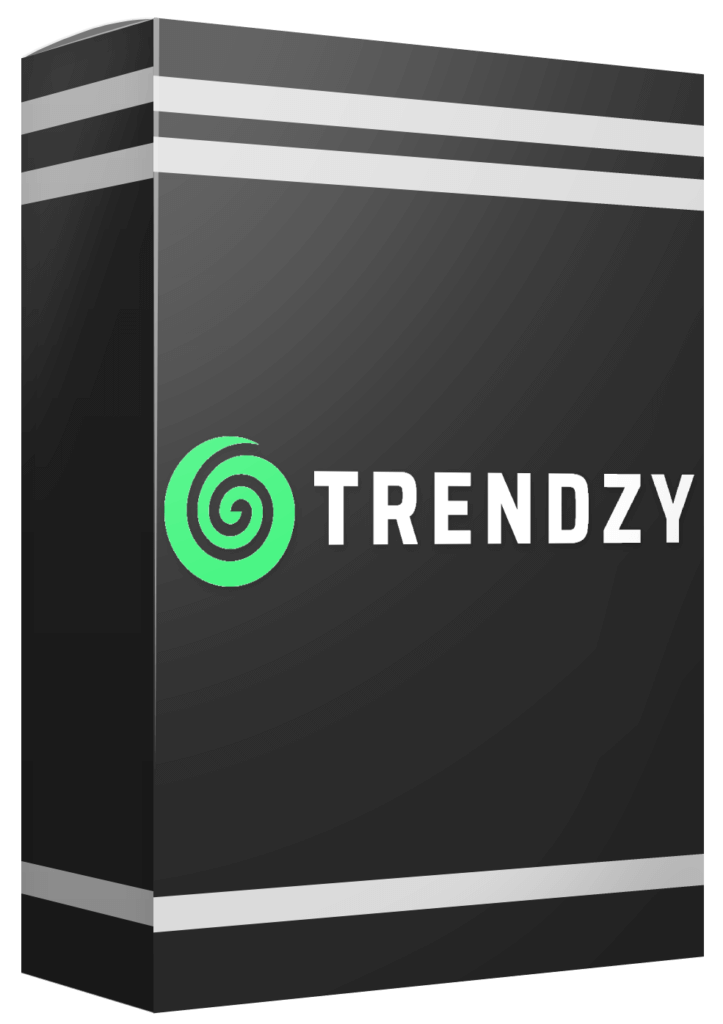 Trendzy-Review