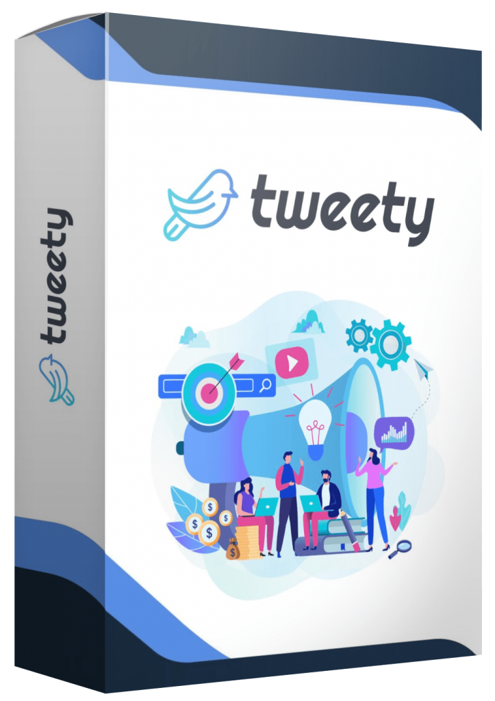 Tweety-Software-Review