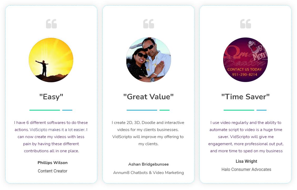 VidScripto-feedback-2