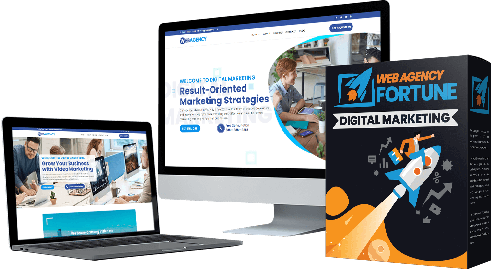 Web-Agency-Fortune-Digital-Marketing-review